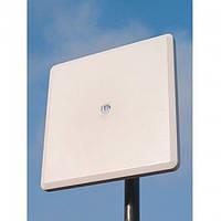3G антенна панельная Rnet HSDPA/UMTS 1920-2170 МHz 16 дБ