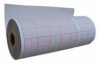 Термобумага для BIONICS BFM-900