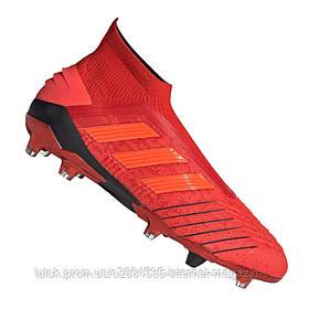 Adidas Predator 19+ FG (BC0547)