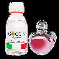 Goccia 010 Версия аромата Nina Nina Ricci 100 мл