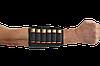 Подсумок на руку 6 патронов