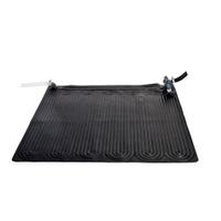 Солнечный нагреватель для бассейнов Intex 28685 120 х 120 см