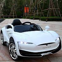 Детский электромобиль Tesla, T-7635