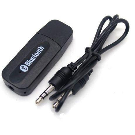 Адаптер Bluetooth H-163