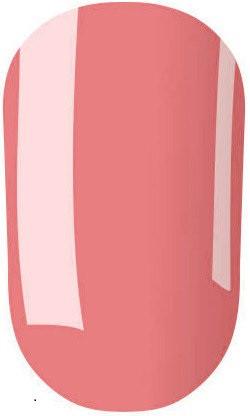Гель-лак Tertio №212 приглушенный розовый   10 мл