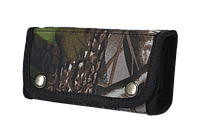 Подсумок 12 патронов камуфляж, фото 1