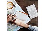 Электронная книга Amazon Kindle Paperwhite 2016 White NEW, фото 5