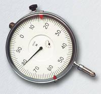 Индикаторы ИЧС, Індикатори ІЧС, Индикаторы часового типа специальные 1ИЧС, 2ИЧС