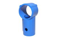 Пластиковый крепеж для бассейнов Small Frame Intex 10967