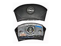 Подушка безопасности для Opel Movano 1998-2010 4404961, 8200063450, 9112961