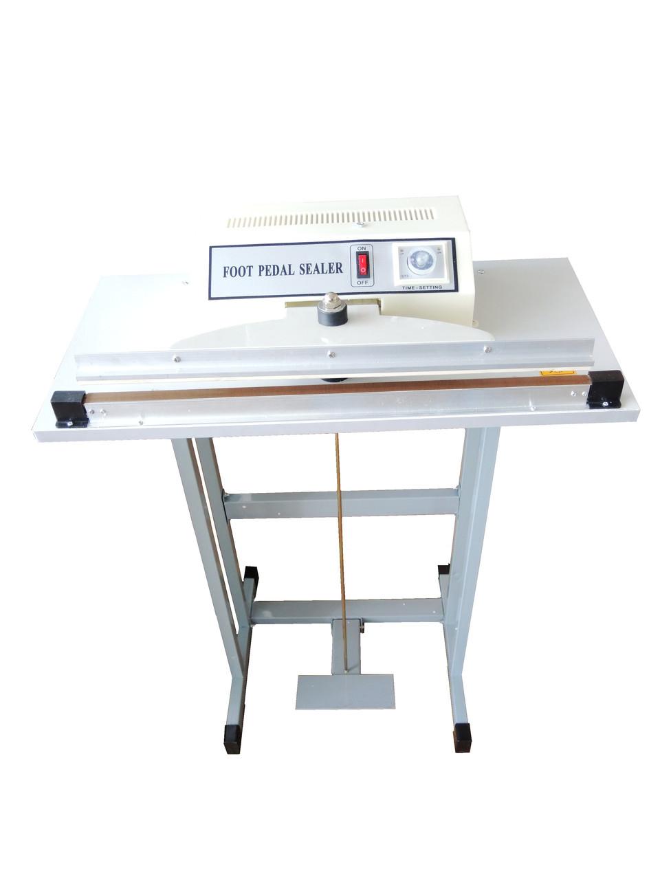 Ремкомплект Импульсного Напольного Запайщика Hualian Machinery Group FRT-600