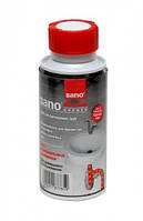 Sano Средство для прочистки труб и канализации