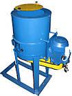 Электролущилка для кукурузы «Элук» (600 кг/ч)