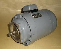 Электродвигатель АОЛ22-4 400Вт 1400об/м
