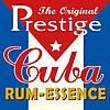 """Натуральная эссенция """"Prestige - Cuba Rum"""", 20 мл"""