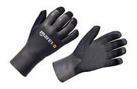 Перчатки Mares для подводной охоты  SMOOTH SKIN (3,5 mm) p.L