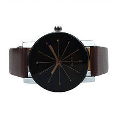 Жіночі наручні годинники, фото 3