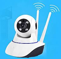 IP-камера для видеонаблюдения AK-Y610