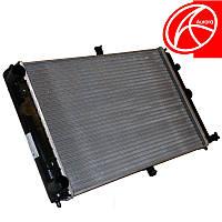 Радиатор основной Lanos / Ланос 1,4 Аврора, 18201 / CR-DW0009