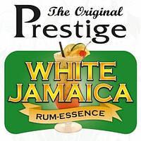 """Натуральная эссенция """"Prestige - White Jamaica Rum"""", 20 мл"""