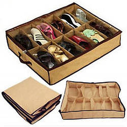 Органайзер для обуви MHZ Shoes under