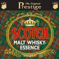"Натуральная эссенция ""UP Scotch Malt Whisky"", 20 мл"