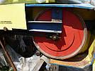 Ленточная горизонтальная пилорама б/у ПЛП-АСТРА-ЕС, 2007 г. выпуска, фото 3