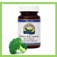 Индол-3-Карбинол НСП. Натуральный препарат для женщин