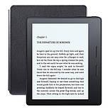 Электронная книга Amazon Kindle Oasis Offline New 8GB, фото 2