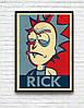 Лучшая цена!!Трендовые постеры для дома квартиры на стену плакаты мультфильмы Свинка Пеппа, Пони. Бэтмен