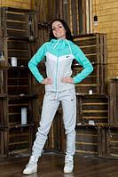 Модный спортивный костюм, фото 1