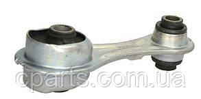 Подушка двигателя нижняя Renault Sandero 2 (Hutchinson 532E02)(высокое качество)