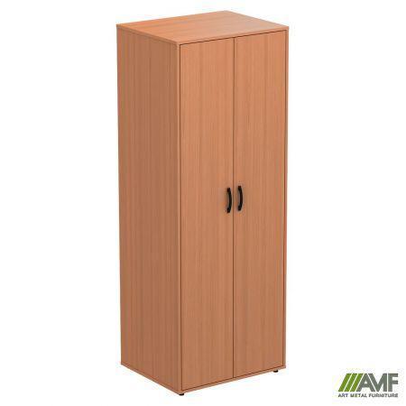 Шафа-гардероб OM-12 Омега Бук AMF