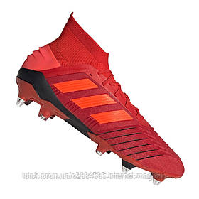 Adidas Predator 19.1 SG (D98054)