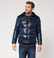 Куртки для мужчин из Германии C&A