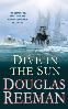 Книга Dive in the Sun