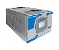Автоматический стабилизатор напряжения RUCELF SDF II-10000-L