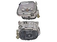 Фара для Mercedes E-Class W210 1995-2002 A2108200156