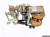 Реле крановое РЭВ-830, 8А