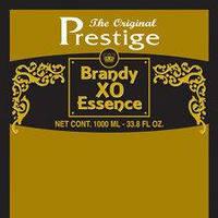 """Натуральная эссенция """"Prestige - Brandy XO """", 20 мл"""