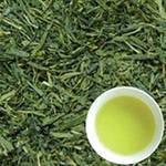 Зеленого чая экстракт сухой