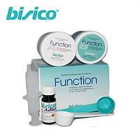 Bisico Function(Бисико фанкшен)-для формирования функциональных краев протеза