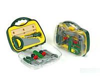 """Набор инструментов """"Bosch"""" в чемоданчике 8465"""
