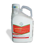 Гербіцид Зенкор® Ліквід к.с - 5 л | Bayer