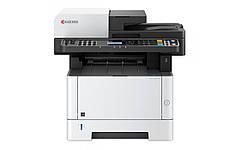 Kyocera ECOSYS M2040dn (сет.принтер/копир/сканер/ARDF/дуплекс)