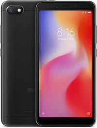 Смартфоны Xiaomi (Сяоми)
