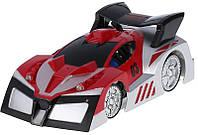 Автомобиль на радиоуправлении JJRC Q1 Red