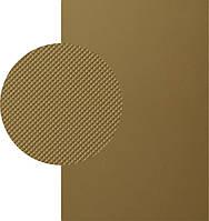 Резина набоечная ПИРАМИДА (Китай), р. 550*500*6.4 мм, цв. бежевый
