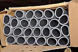 ИЗОЛЯЦИЯ ДЛЯ ТРУБ TUBEX®, внутренний диаметр 52 мм, толщина стенки 25 мм, производитель Чехия, фото 7
