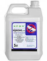 Инсектицид Нирвана (Нурел Д)